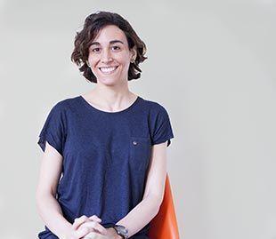 Cristina Sabaté