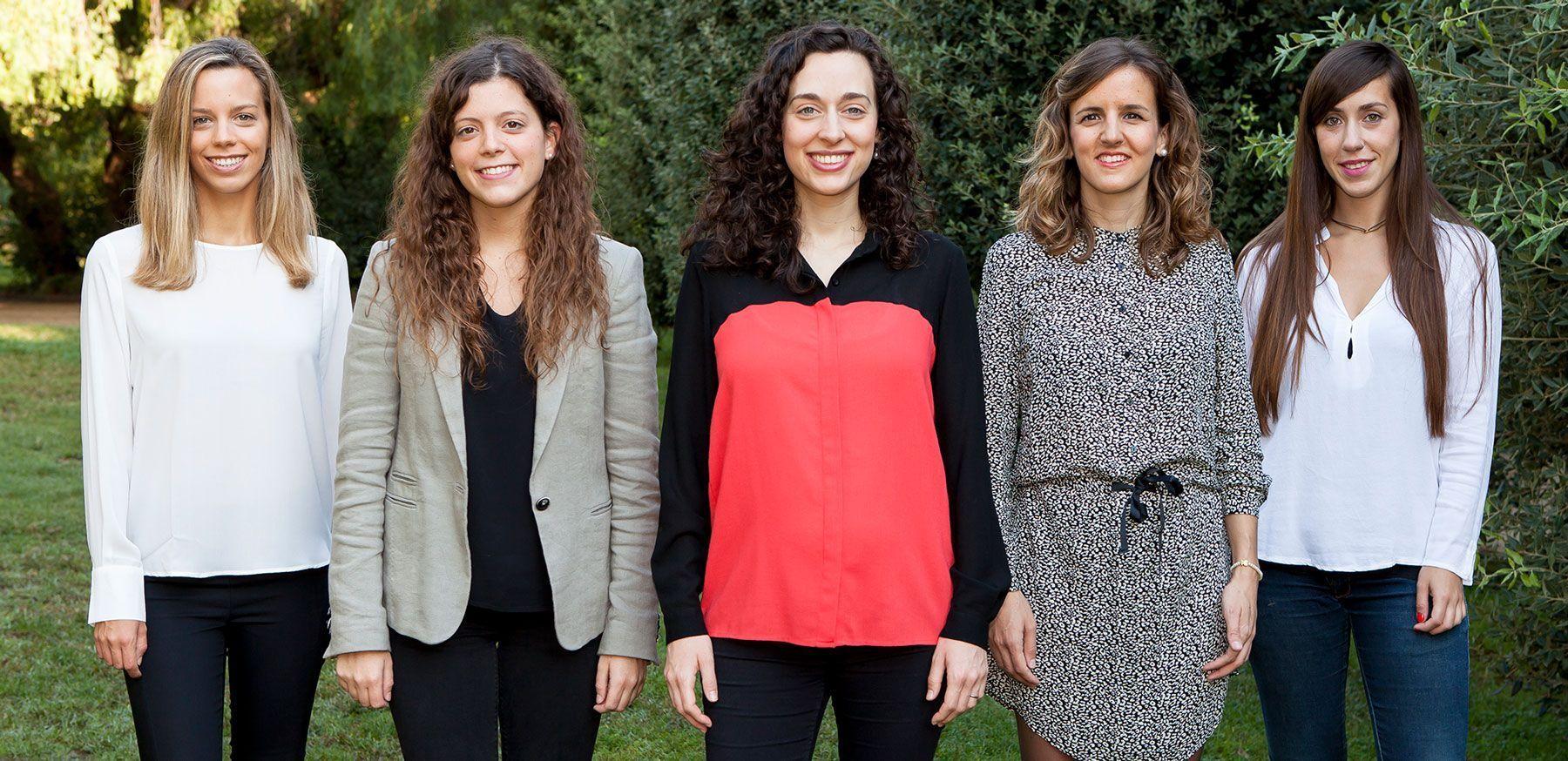 dietistas nutricionistas barcelona