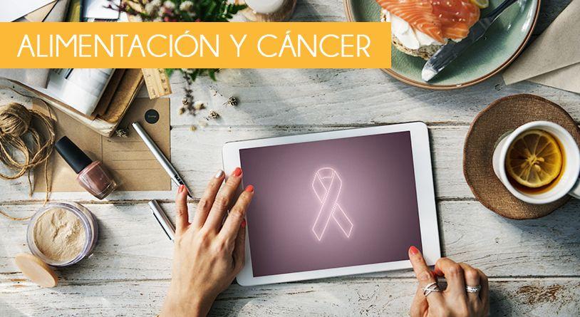 mujer-cancer-mama