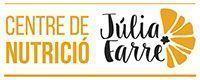 Dietistas nutricionistas en Barcelona | Centro Júlia Farré