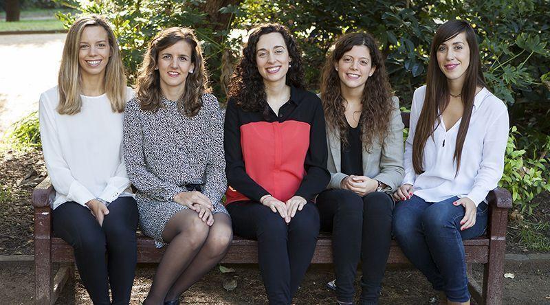 nutricionistes barcelona