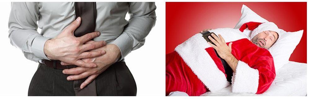 10 consejos para que la Navidad no te pase factura