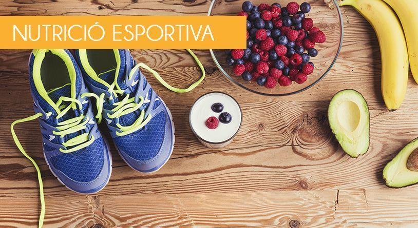 nutricionista esportiu