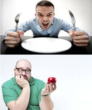 compensar els àpats