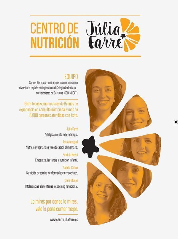dietistas-nutricionistas
