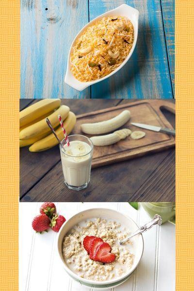alimentació i triatló