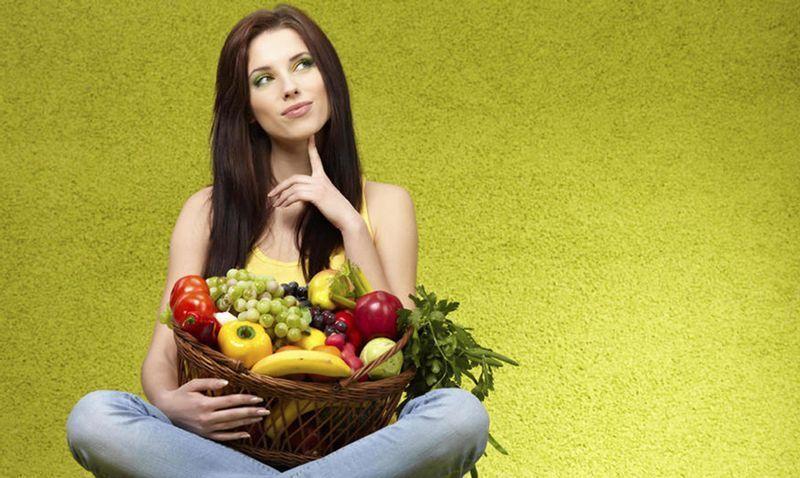 mitos de los alimentos