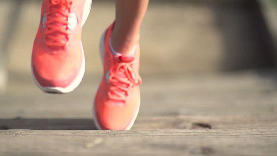 exercici fisic i dieta