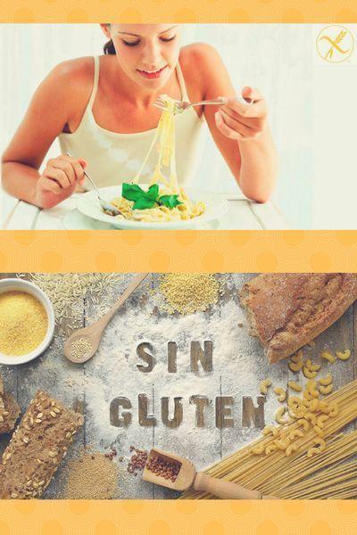 intolerància al gluten