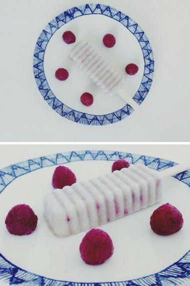 gelat de plàtan