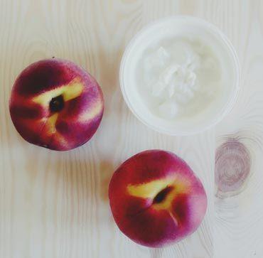 iogurt gelat de pressec