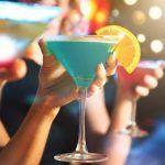 El alcohol, enemigo de tu dieta y tu salud