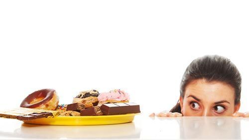 problema con la alimentación