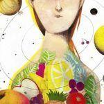 Trastorns de la conducta alimentària i problemes alimentaris: Quines són les diferències?
