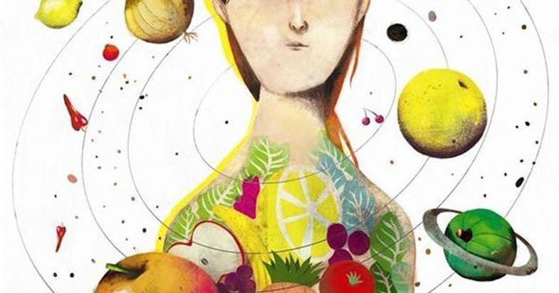 Trastornos de la conducta alimentaria y problemas alimentarios ¿Cuáles son las diferencias?