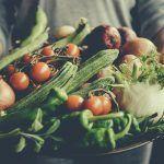 Hort Urbà: Com i per què començar a cultivar a casa?
