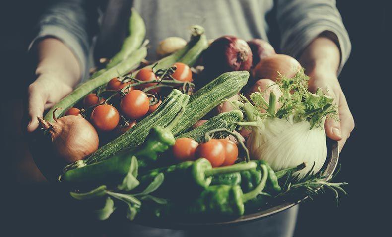 Huerto Urbano: ¿Cómo y por qué empezar a cultivar en casa?