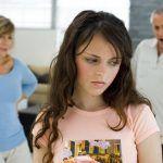 Cómo detectar trastornos de la conducta alimentaria (TCA): Guía para padres y familiares