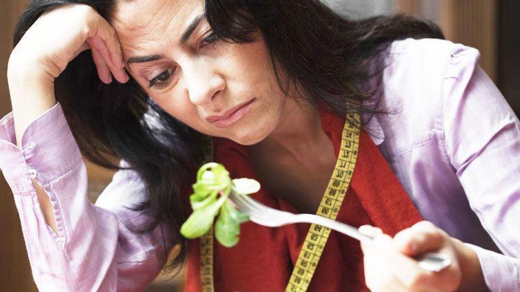 Em beneficiaria fer un pla Detox o una dieta Alcalina després dels excessos del nadal?
