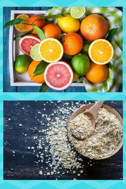 alimentació i fibra per al restrenyiment
