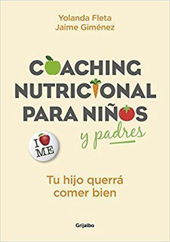 llibre coaching nutricional