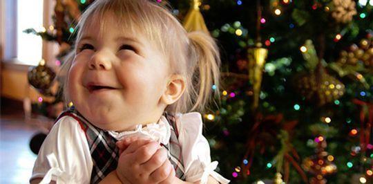 emocions durant el Nadal