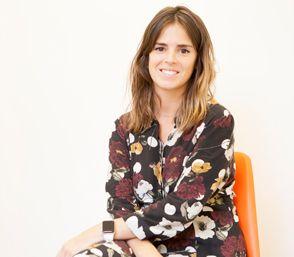 Laia Pérez dietista