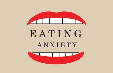 comer emocional y ansiedad por la comida
