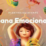 Gana emocional: Què és i com afrontar-la?