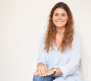 Anna Sardón dietista BCN