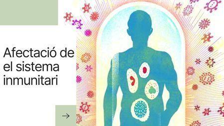 artritis reumatoide i sistema inmunitari