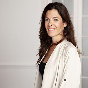 Maria José Rey equipo de psicólogas de Barcelona