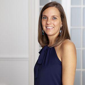 Ornella Castagnetta psicóloga equipo Centro Júlia Farré